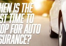 Auto-When-is-the-Best-Time-to-Shop-for-Auto-Insurance_