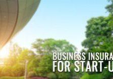 Business-Insurance-for-Start-ups