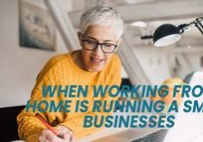 Business-When-Working-From-Home-Is-Running-a-Small-Businesses_