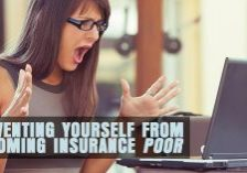 Home-Preventing-Yourself-From-Becoming-Insurance-Poor