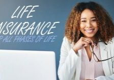 Life_Life-Insurance-For-All-Phases-of-Life_